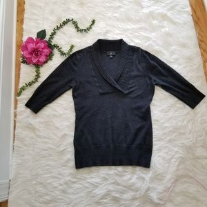 🎃 iz Byer | Sweater